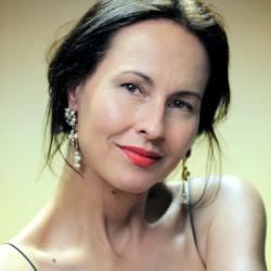 Consuelo Ciatti
