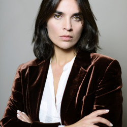 1 Carlotta Viscovo 4