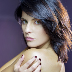 1-Jennifer Mischiati 8