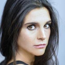 1-Manuela Maletta 23