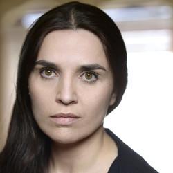 10 Carlotta Viscovo 32