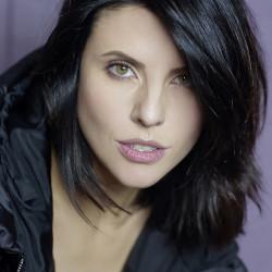 2-Jennifer Mischiati 7
