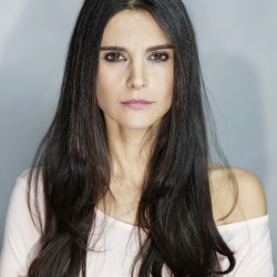 2-Manuela Maletta 12