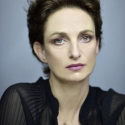2-Sandra Toffolatti 2