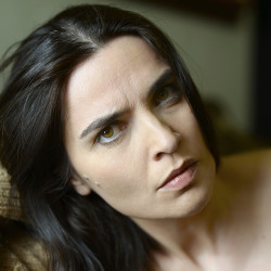 3 Carlotta Viscovo 29