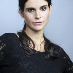 3-Manuela Maletta 25
