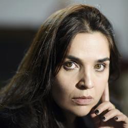 5 Carlotta Viscovo 35