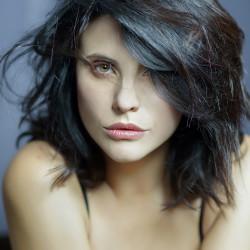 5-Jennifer Mischiati 13