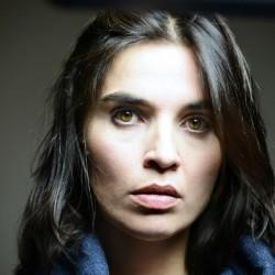 6 Carlotta Viscovo 10