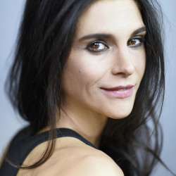 6-Manuela Maletta 24