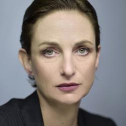 6-Sandra Toffolatti 5