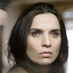 7 Carlotta Viscovo 31