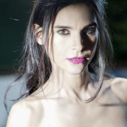 7-Manuela Maletta 14