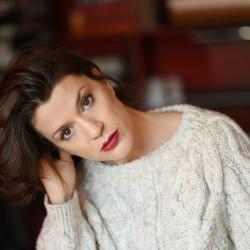 8-Alice Torriani 11