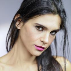 9-Manuela Maletta 17