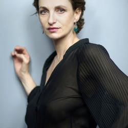 9-Sandra Toffolatti 7