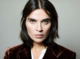 Carlotta Viscovo