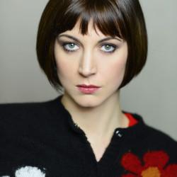 Elena Cotugno 1