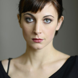 Elena Cotugno 4