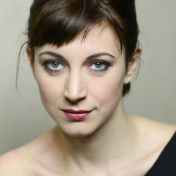 Elena Cotugno 5