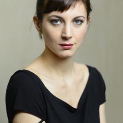 Elena Cotugno 6