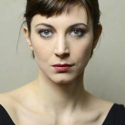 Elena Cotugno 7