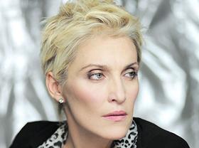 Elena Ghiaurov