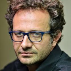 Gianpiero Borgia 2