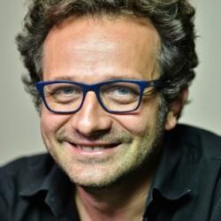 Gianpiero Borgia 3
