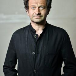 Gianpiero Borgia 9