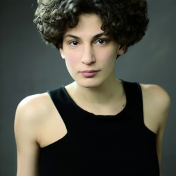 Giulia Modica 10