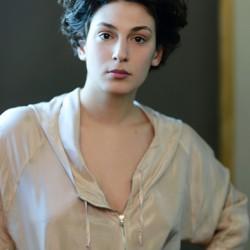 Giulia Modica 16