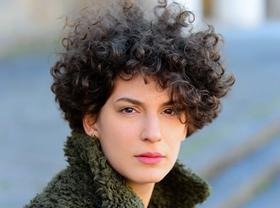Giulia Modica