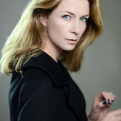 Hélène Nardini 07
