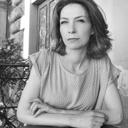 Hélène Nardini 1