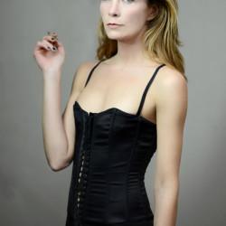 Hélène Nardini 10