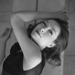 Hélène Nardini 12