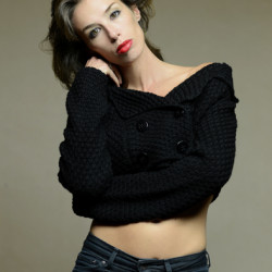 Irene Petris 5