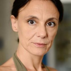 Liliana Massari 7