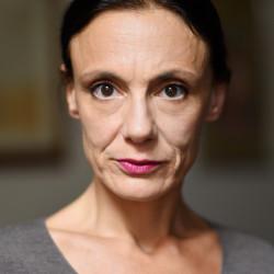 Liliana Massari 9