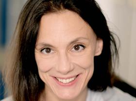 Liliana Massari