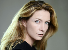 Hélène Nardini