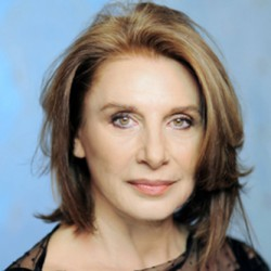 Paola Pitagora 2