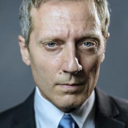 Pietro Faiella 4