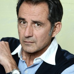 Riccardo de Torrebruna 01