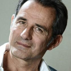 Riccardo de Torrebruna 07