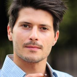 Roberto Laureri 8
