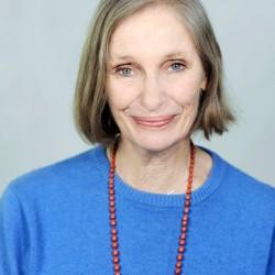 Sonia Gessner 2