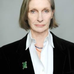 Sonia Gessner 6