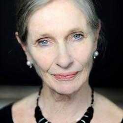 Sonia Gessner 8